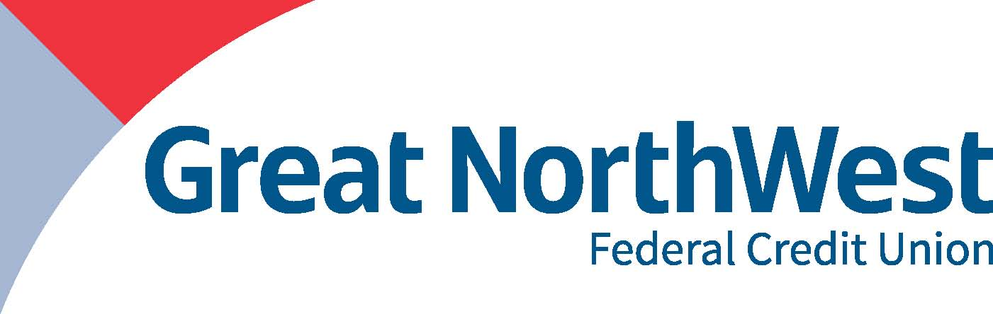 Great Northwest Federal Credit Union
