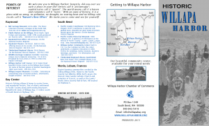 HistoricWillapaHarbor-A