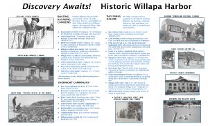 HistoricWillapaHarbor-B