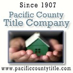 Pacific County Title Company Inc.