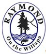 City of Raymond