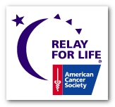 Relay for Life of Willapa Bay