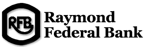 Raymond Federal Bank