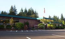 Willapa Harbor Care Center