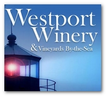 Westport Winery LLC