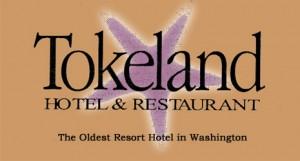 tokeland hotel