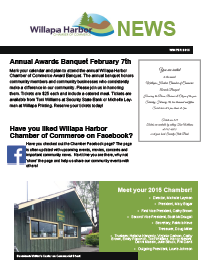 CHAMBER_Jan_2015_NEWSLETTER