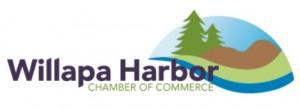 Willapa Harbor Chamber of Commerce