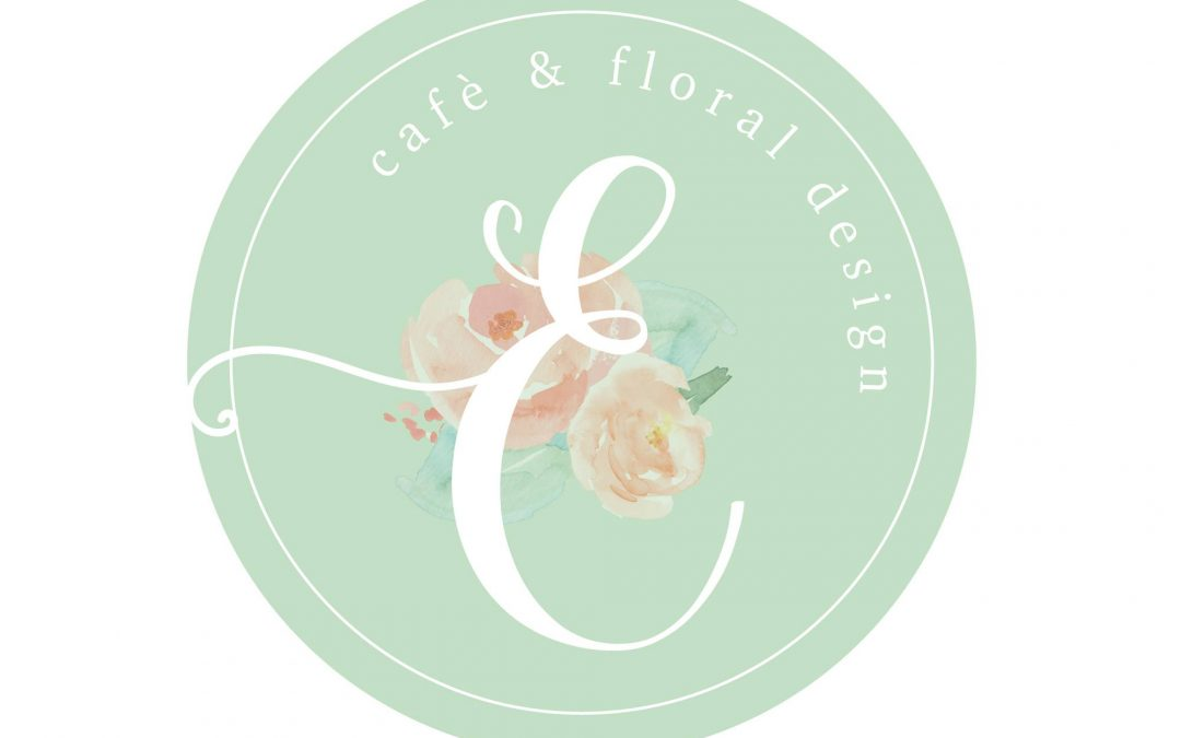 Elixir Cafe & Floral Design