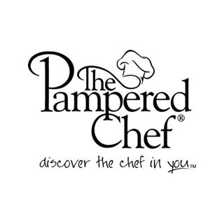 HAVA'S PAMPERED CHEF COOKING SHOW!