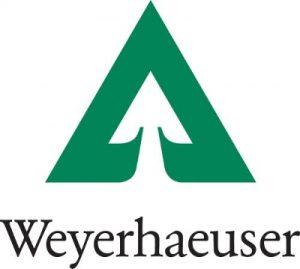 Weyerhaueser Raymond Lumber Willapaharbor Org